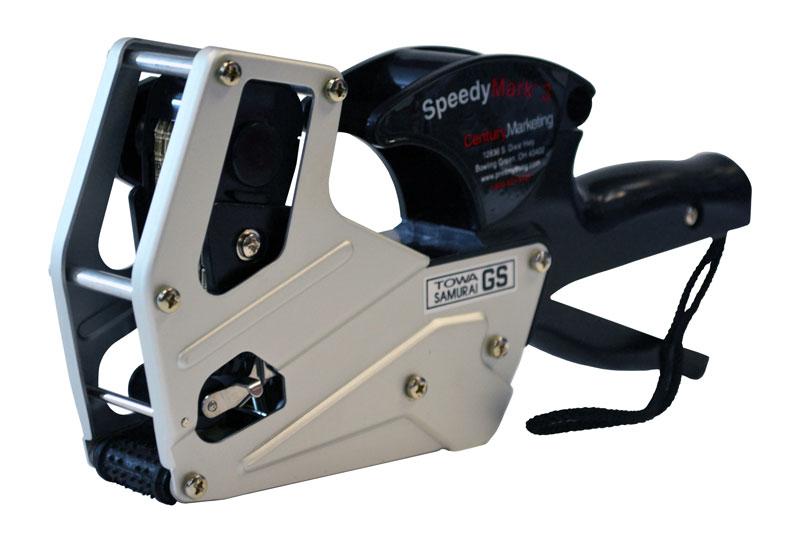 Speedy-Mark-3-1-Line-Price-Marker