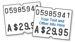 Speedy-Mark-2-Line-Price-Marking-Labels