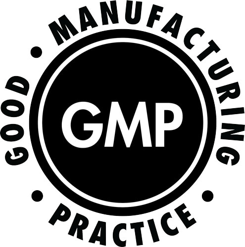 CMC Group\'s Century Label Division Achieves GMP Certification ...
