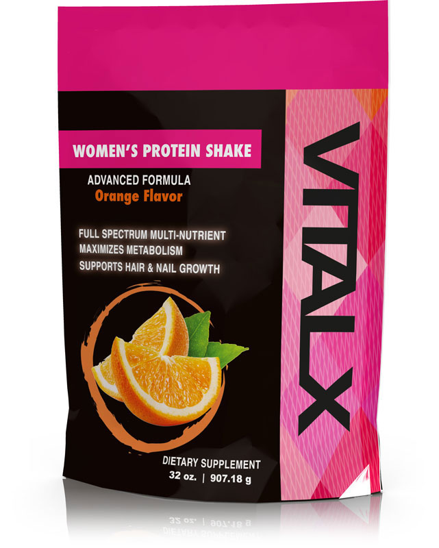 Digital-Flexible-Packaging-Printed-Pouch-Vitalx