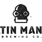 Tin Man Brewing