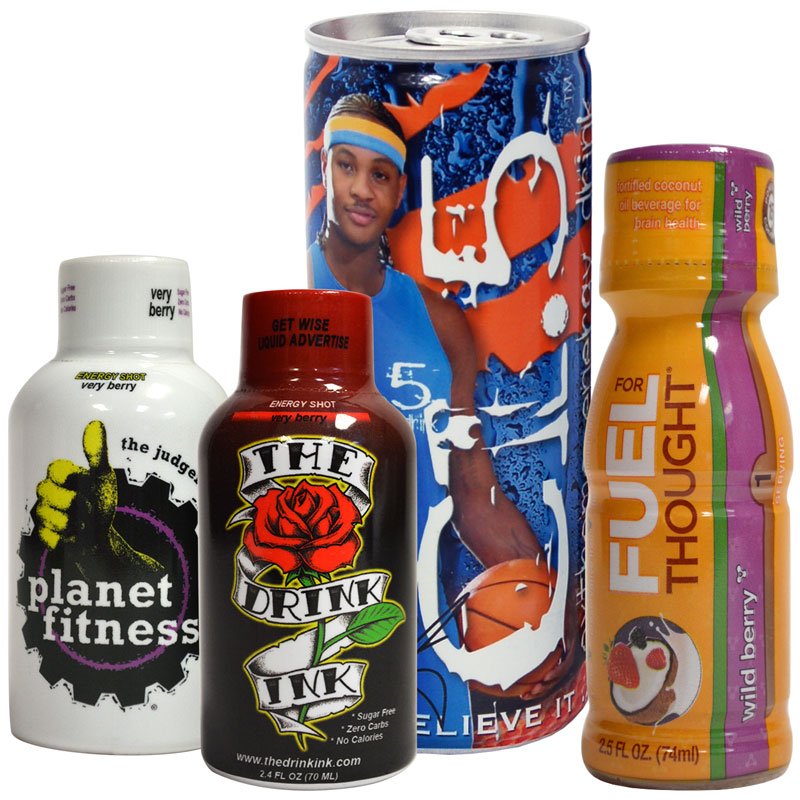 Energy-Drink-Energy-Shot-Shrink-Sleeves