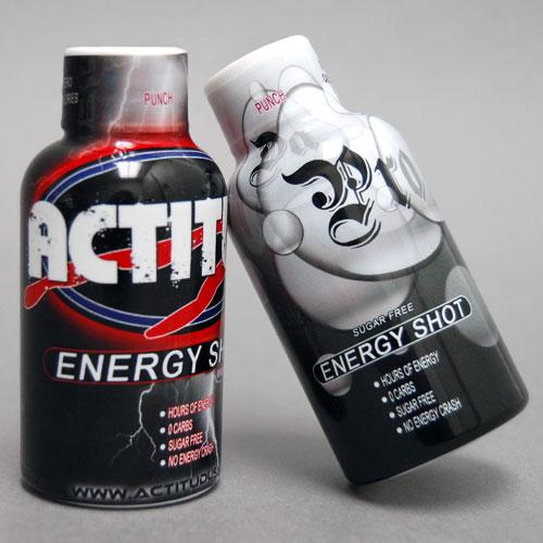EnergyShots.jpg