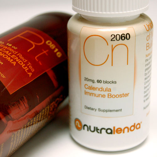 Nutraceutical-Labels-and-Shrink-Sleeves