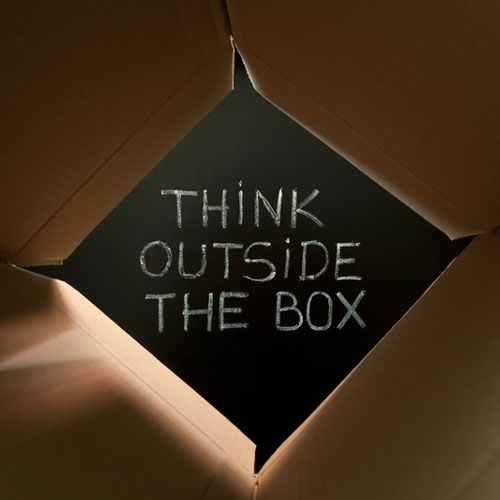 Think-Outside-the-Box-Literally