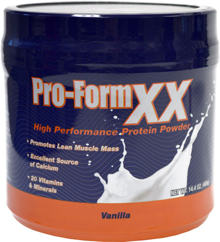 Pro-FormXXSS.jpg