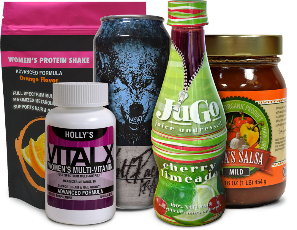 Custom-Printed-Labels-Shrink-Sleeves-Flexible-Packaging.jpg