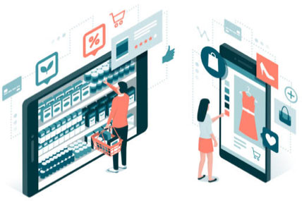 5-Advantages-of-Augmented-Reality-Packaging.jpg