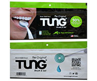 The-Original-TUNG-Brush-and-TUNG-Gel