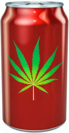 The-History-of-Cannabis-Infused-Craft-Beer.jpg