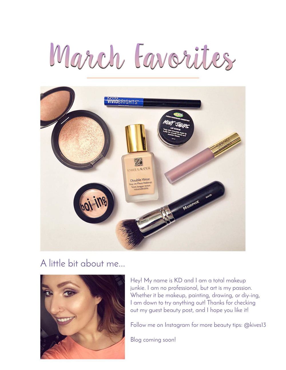 March Favorites1.jpg