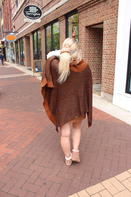 fallsweater