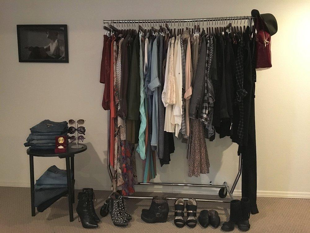 fashionbloggercloset