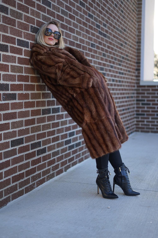 luxuryfurcoat