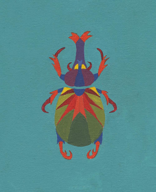 bug 1.jpg