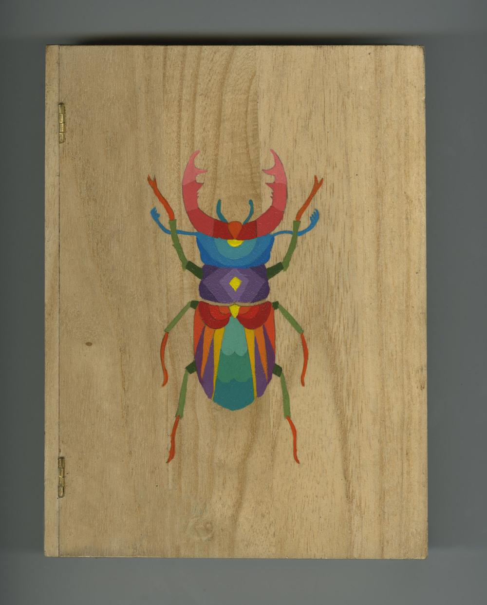 bug box72.jpg