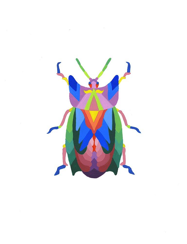 Bug pattern 1.jpg