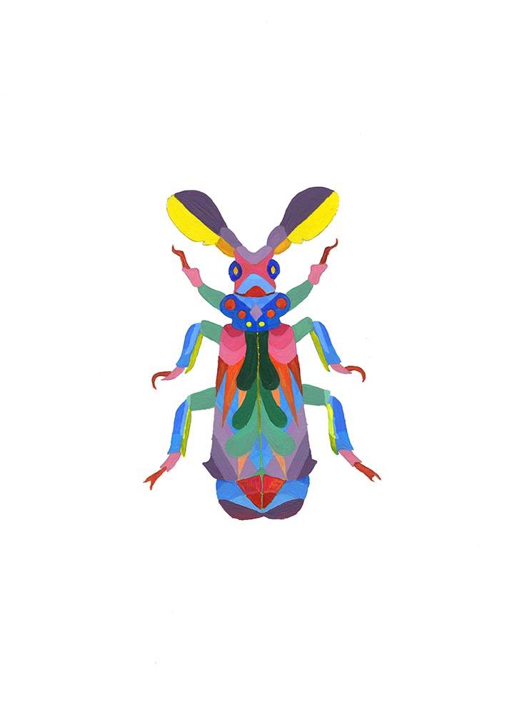 Bug pattern 2.jpg