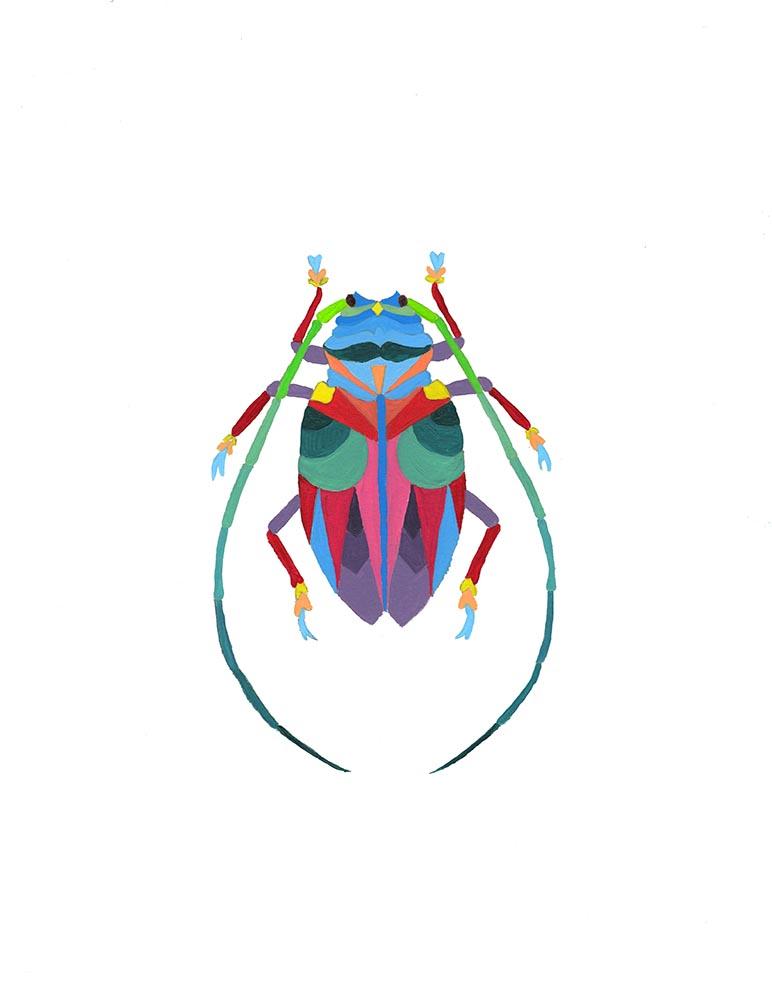 Bug pattern 3.jpg