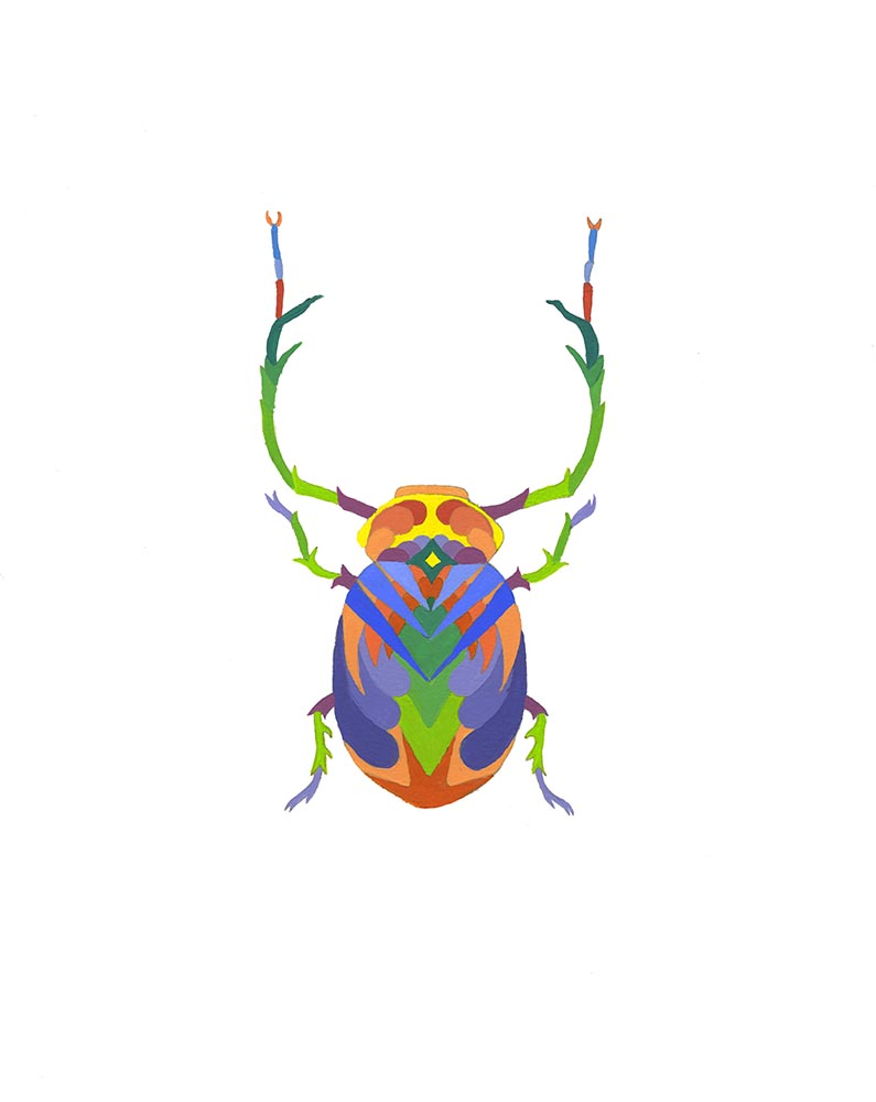 Bug pattern 4.jpg