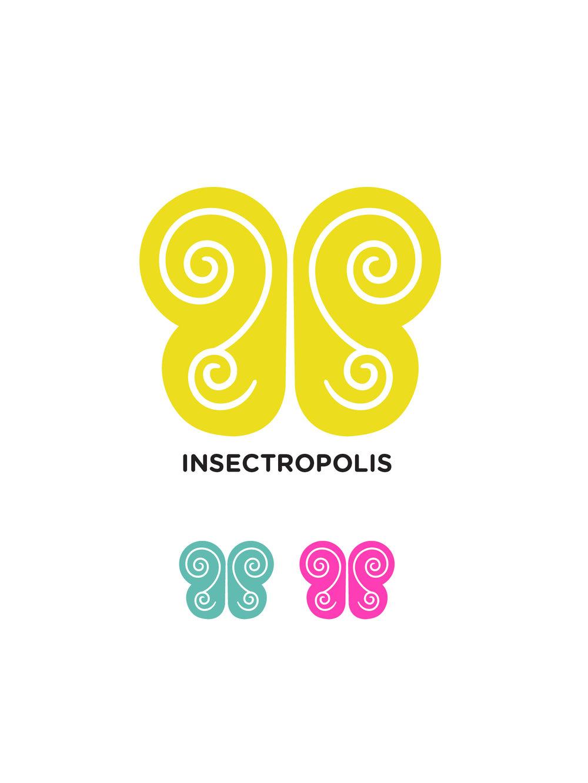 insectrolopis ipad-01.jpg