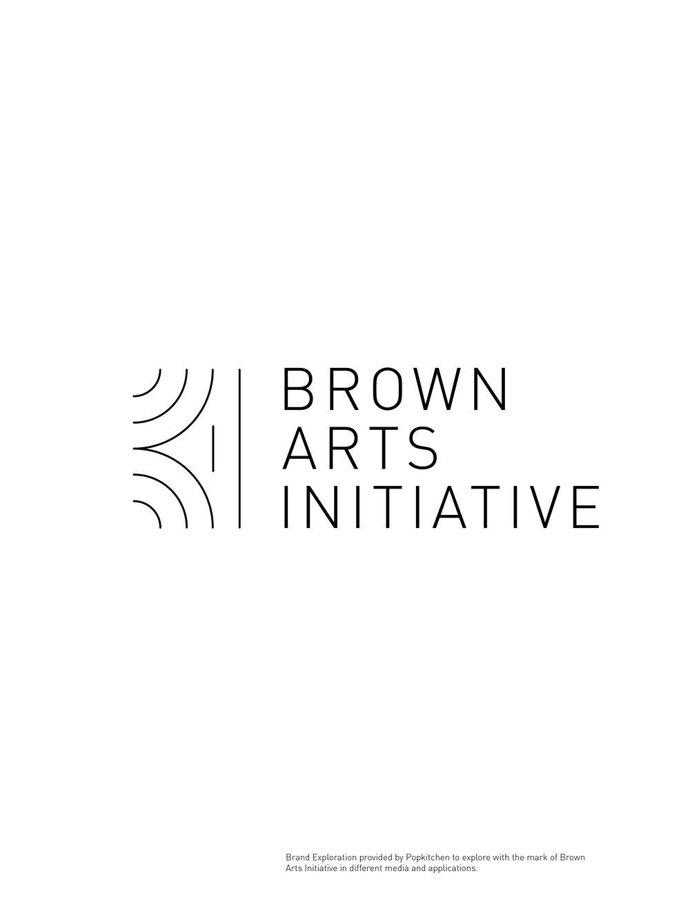 BAI internship ipad_Artboard 2.jpg