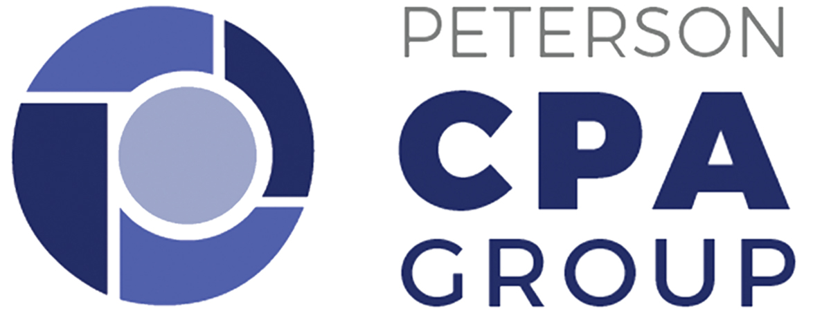 Peterson CPA Group