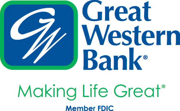 Great Western Bank.jpg