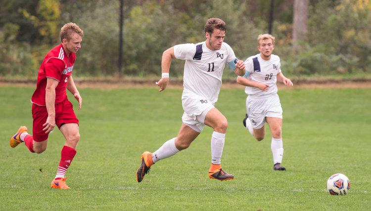 Bethel Men's Soccer 2015.jpg