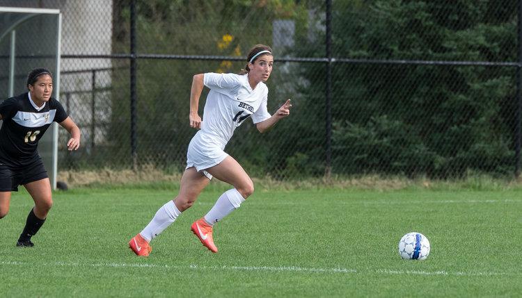 Bethel Women's Soccer.jpg