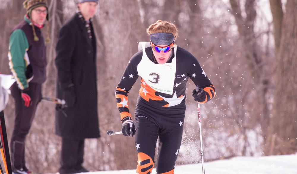 SLP Nordic Skiing.jpg