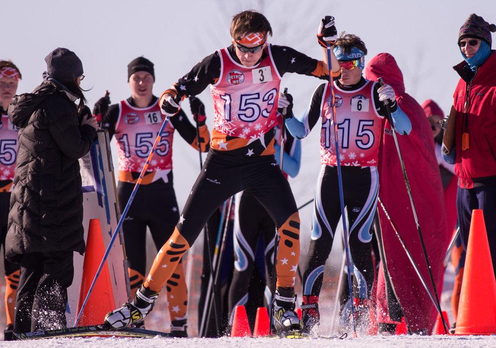Archive SLP Nordic Skiing.jpg