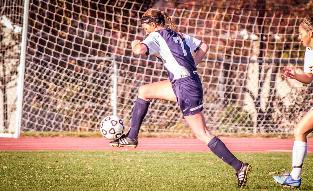 Archive Bethel Women's Soccer.jpg