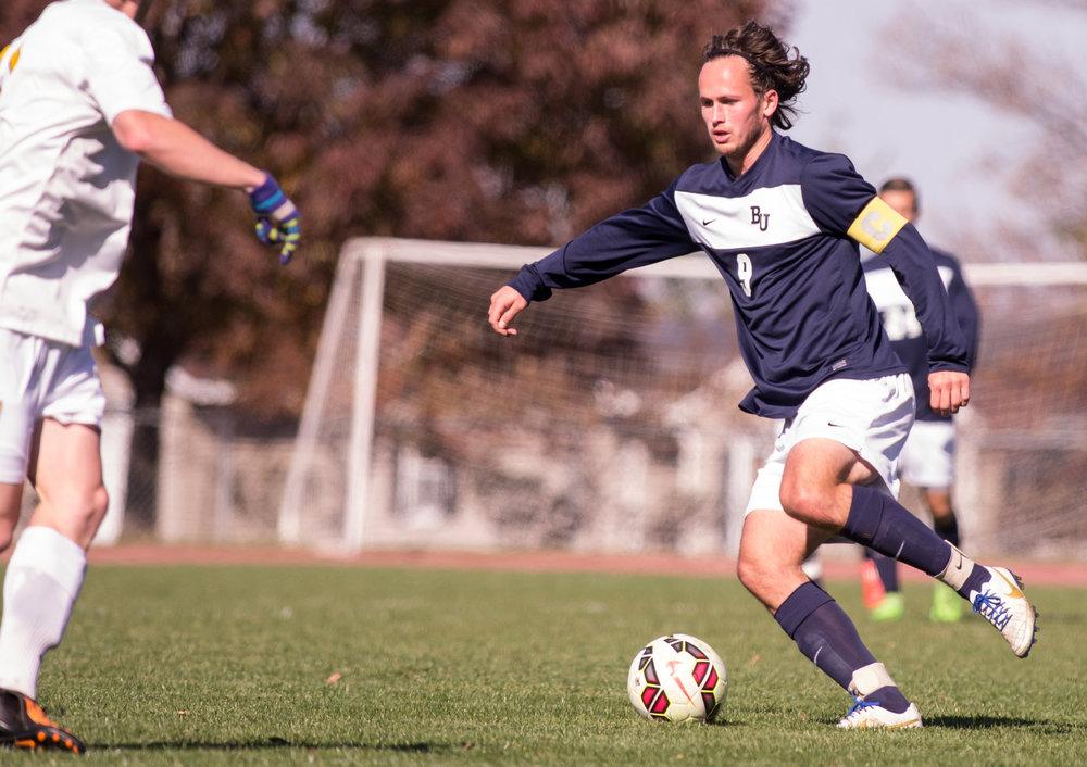 Archive Bethel Men's Soccer.jpg