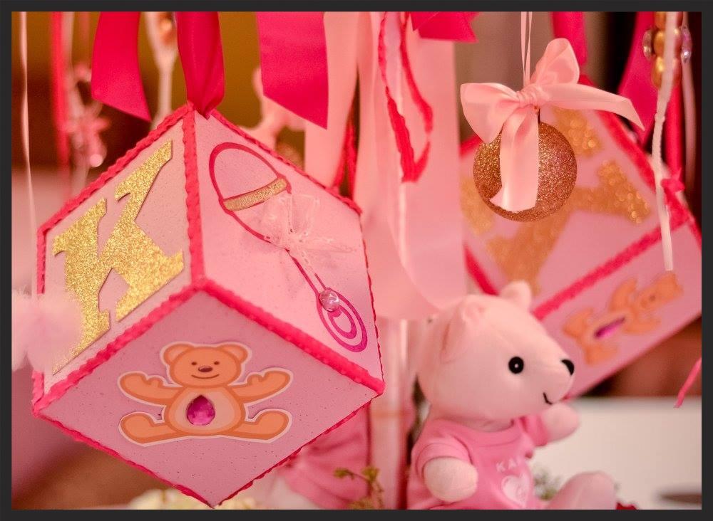Pink BS pix.jpg
