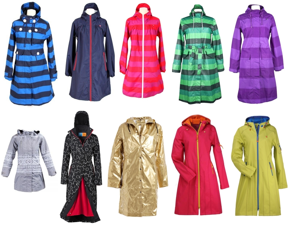 colourful-raincoats.jpg