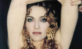 47 Madonna Deepak Chopra Poems Of Rumi Al Muqtadir The