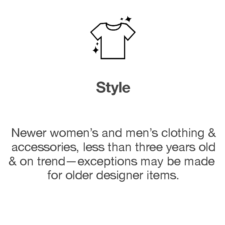 style.png