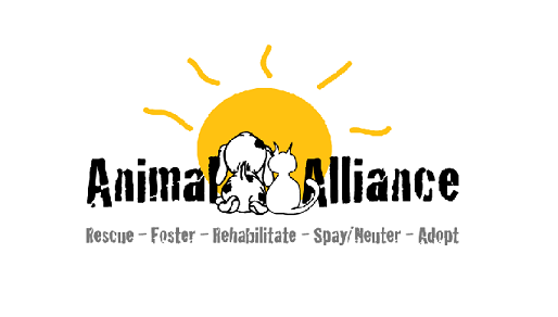 animal alliance smaller.png