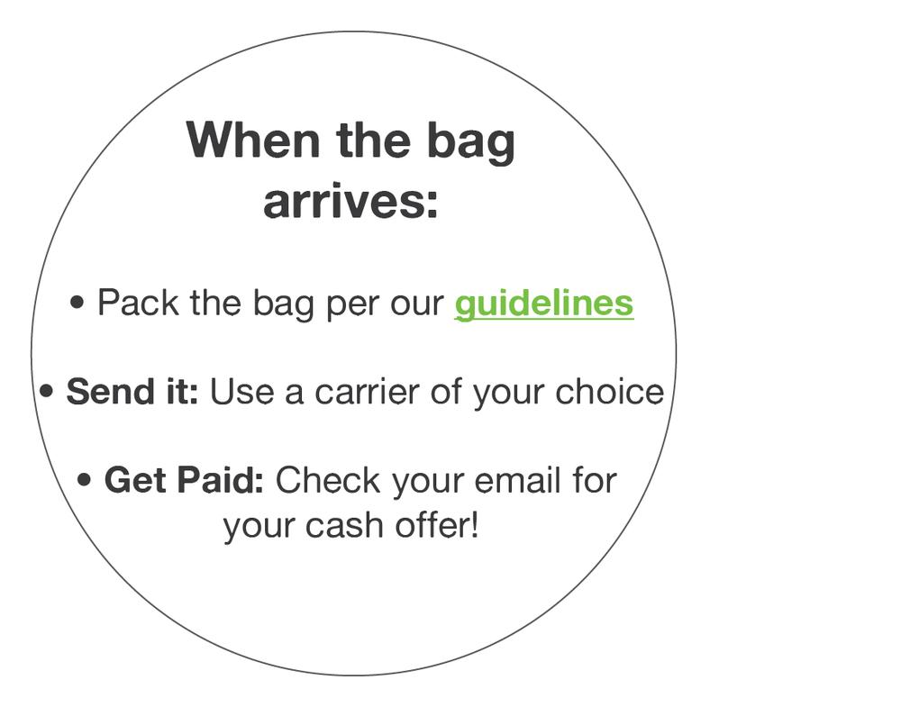 Order a bag.png