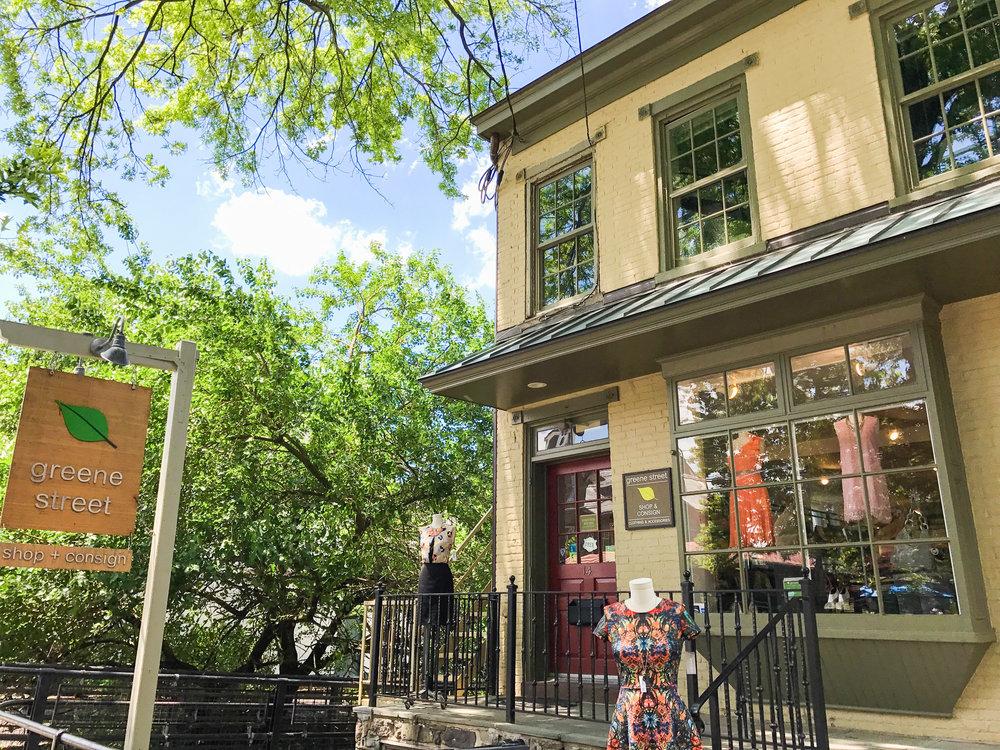 lambertville store front-2.jpg