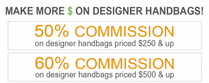 designer handbags-03.png