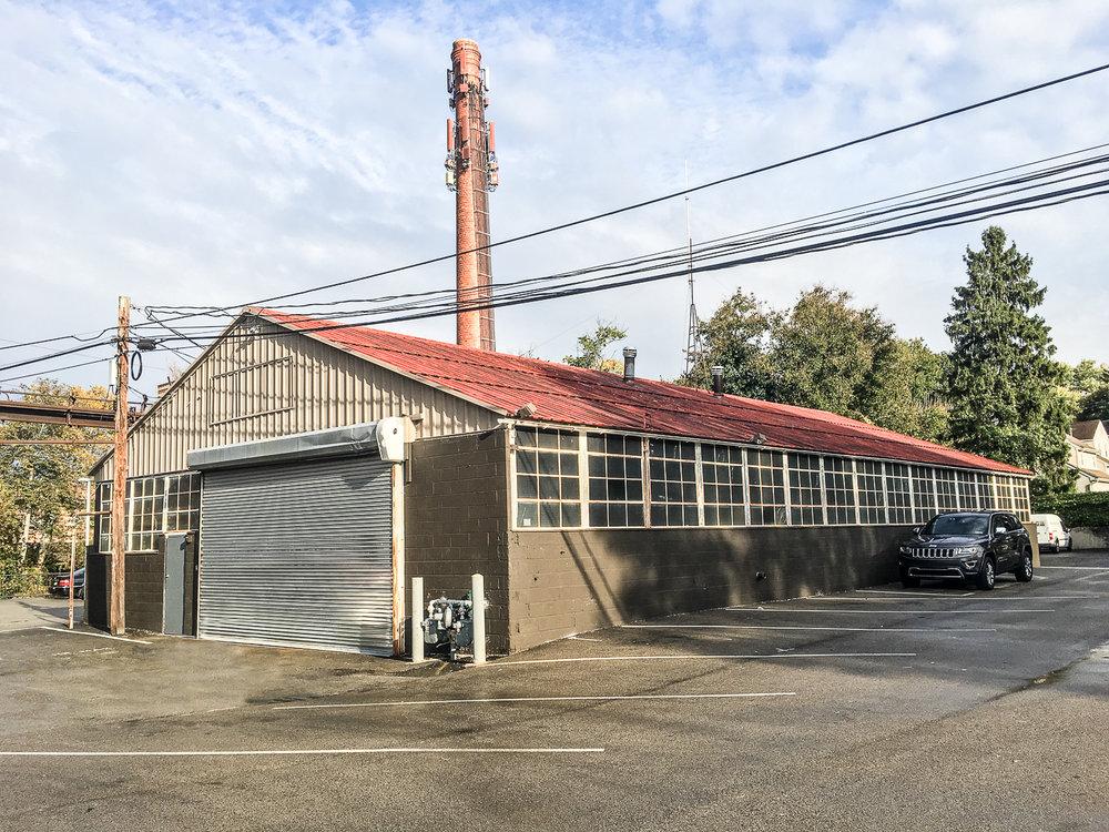 Greene Garage-2886.jpg