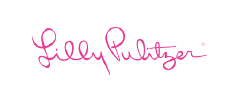 lilly_pulitzer_transparent-01.png
