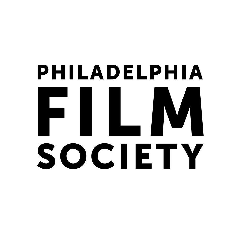 philadelphia film societ.jpg