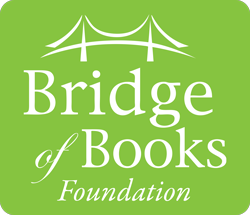 bridge of books.png