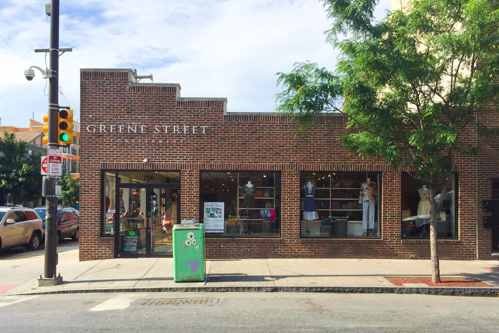south street_  store front.jpg