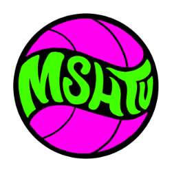 MSHTV Clothing