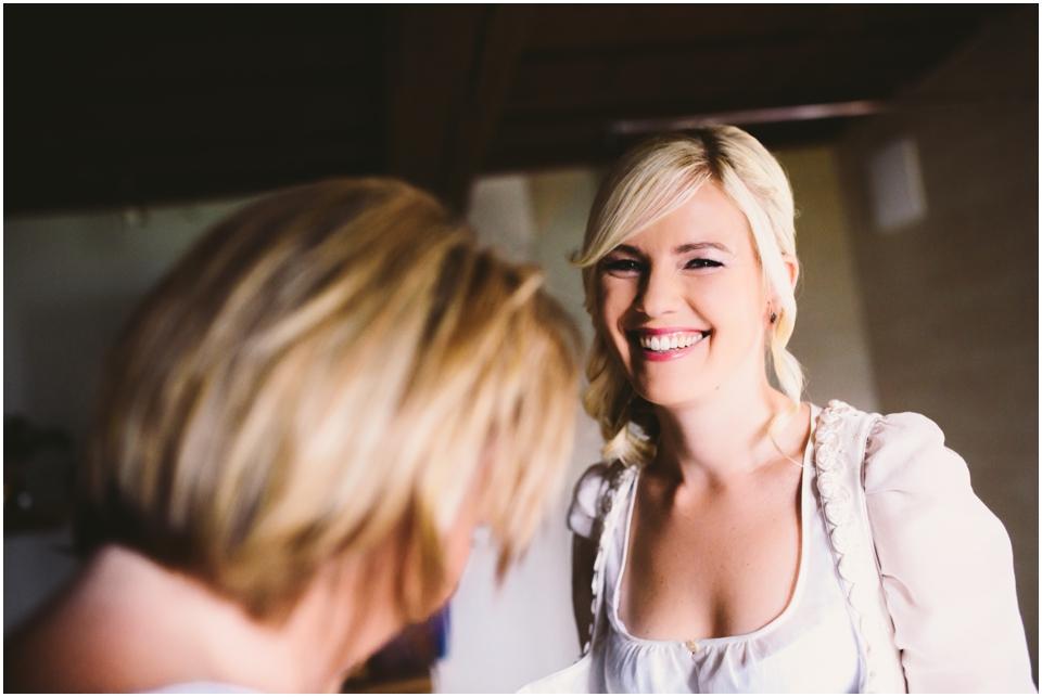 Hochzeitsfotograf-Steiermark-7.jpg