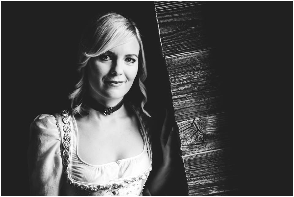 Hochzeitsfotograf-Steiermark-17.jpg